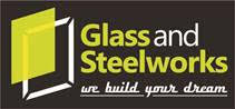 Glass and Steelworks